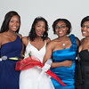 DST - 2012 Eminence Gala - Honoree Photoshoot-119