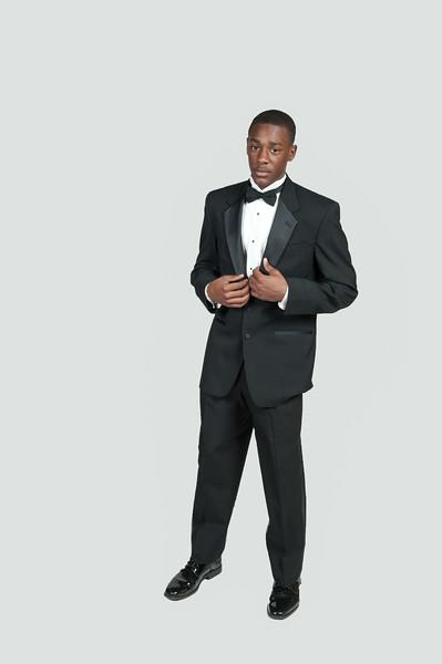 DST - 2012 Eminence Gala - Honoree Photoshoot-165