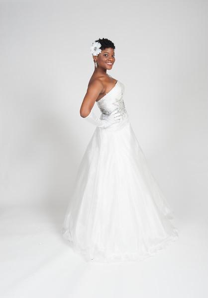 DST - 2012 Eminence Gala - Honoree Photoshoot-71