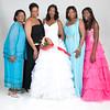 DST - 2012 Eminence Gala - Honoree Photoshoot-124