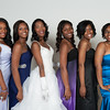 DST - 2012 Eminence Gala - Honoree Photoshoot-162-2