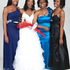 DST - 2012 Eminence Gala - Honoree Photoshoot-120