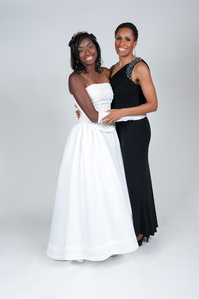 DST - 2012 Eminence Gala - Honoree Photoshoot-91
