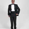 DST - 2012 Eminence Gala - Honoree Photoshoot-4