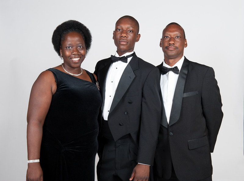 DST - 2012 Eminence Gala - Honoree Photoshoot-156