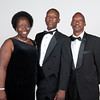 DST - 2012 Eminence Gala - Honoree Photoshoot-156