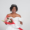 DST - 2012 Eminence Gala - Honoree Photoshoot-21