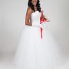 DST - 2012 Eminence Gala - Honoree Photoshoot-56