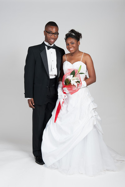 DST - 2012 Eminence Gala - Honoree Photoshoot-89
