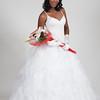 DST - 2012 Eminence Gala - Honoree Photoshoot-129-2