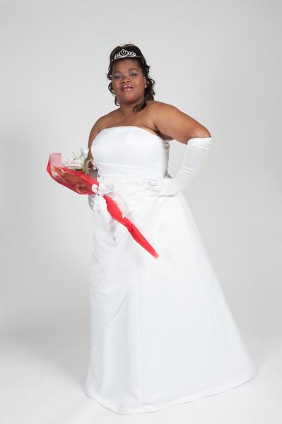DST - 2012 Eminence Gala - Honoree Photoshoot-43