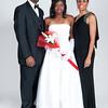 DST - 2012 Eminence Gala - Honoree Photoshoot-94-Edit