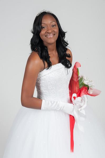 DST - 2012 Eminence Gala - Honoree Photoshoot-54