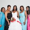 DST - 2012 Eminence Gala - Honoree Photoshoot-123
