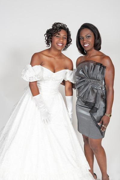 DST - 2012 Eminence Gala - Honoree Photoshoot-146