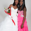DST - 2012 Eminence Gala - Honoree Photoshoot-110