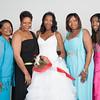 DST - 2012 Eminence Gala - Honoree Photoshoot-122