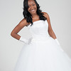 DST - 2012 Eminence Gala - Honoree Photoshoot-58