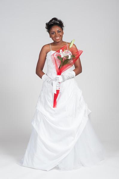 DST - 2012 Eminence Gala - Honoree Photoshoot-13