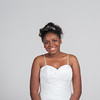 DST - 2012 Eminence Gala - Honoree Photoshoot-11