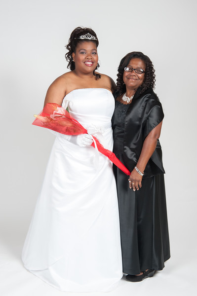 DST - 2012 Eminence Gala - Honoree Photoshoot-39