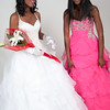 DST - 2012 Eminence Gala - Honoree Photoshoot-117