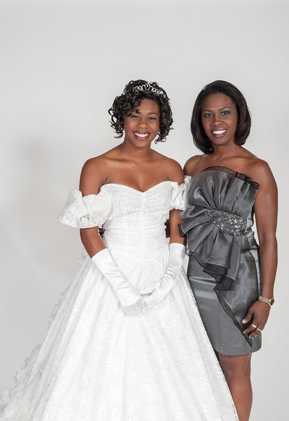 DST - 2012 Eminence Gala - Honoree Photoshoot-144