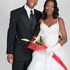 DST - 2012 Eminence Gala - Honoree Photoshoot-125