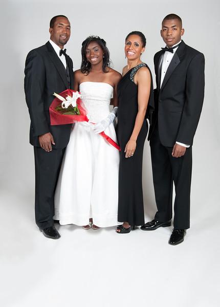 DST - 2012 Eminence Gala - Honoree Photoshoot-96-Edit