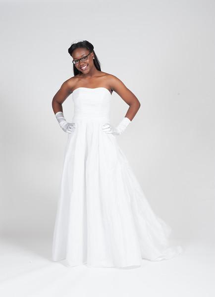 DST - 2012 Eminence Gala - Honoree Photoshoot-26
