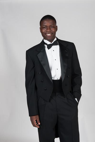 DST - 2012 Eminence Gala - Honoree Photoshoot-148