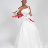 DST - 2012 Eminence Gala - Honoree Photoshoot-85