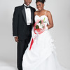 DST - 2012 Eminence Gala - Honoree Photoshoot-88