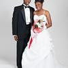 DST - 2012 Eminence Gala - Honoree Photoshoot-88