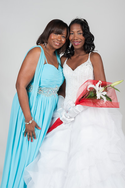 DST - 2012 Eminence Gala - Honoree Photoshoot-99