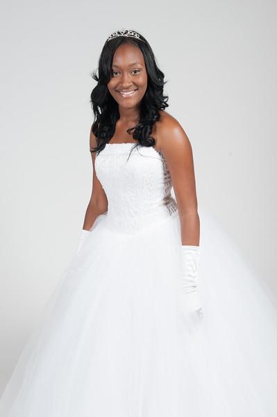 DST - 2012 Eminence Gala - Honoree Photoshoot-46
