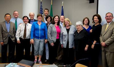 05-11-15 Bellevue City Council Meeting