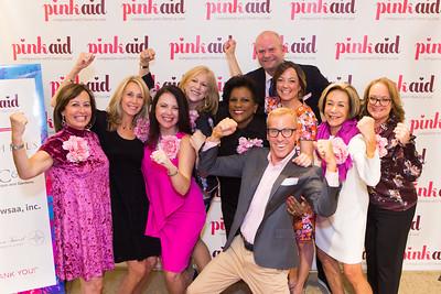 10_18_17  Pink Aid Long Island