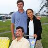 Saint Patrick's Church 100th Anniversary Celebration on Sunday 8-16-2014 @ Hampton Beach, NH.  Matt Parker Photos