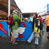 2015 26th Annual Hampton Beach Seafood Festival on Sunday 9-13-2015.  Matt Parker Photos