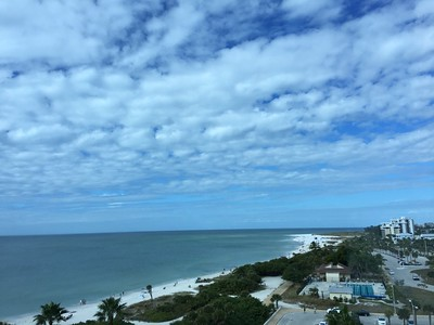 2016-12-10  - BRUNCH AT LIDO BEACH