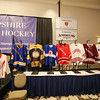 2016 NH Legends of Hockey Hall of Fame Induction Ceremony on Sunday October 23, 2016 @ Grappone Center, Concord, NH.  Matt Parker Photos