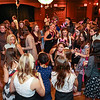 Little Warriors Cheerleading Banquet and recognition for the Little Warrior Team that won a bid to compete at the UCA Nationals in Disney in February 2017, on Sunday 11-20-2016 @ The Ashworth by the Sea.  Matt Parker Photos