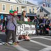 2016 Experience Hampton Christmas Parade on Saturday 12-3-2016, Rt. 1 Hampton, NH.  Matt Parker Photos