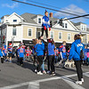 2016 Experience Hampton Christmas Parade on Saturday 12-3-2016, Rt. 1 Hampton, NH.  Matt Parker Photos