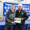 New Hampshire Legends DIV I, II and III Hockey Senior All-Star Classic at The Rinks at Exeter on Sunday 3-20-2016.  Matt Parker Photos