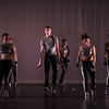 New Hampshire Academy of Performing Arts and Seacoast Civic Dance company present the 59th Annual Dance Performances on Saturday, 6-11-2016 @ Winnacunnet High School.  Matt Parker Photos