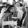 NH US Senator Kelly Ayotte at The Town of Stratham  NH 300th Birthday Anniversary Celebration Dinner Dance at Stratham Hill Park on Saturday June 25th, 2016.  Matt Parker Photos