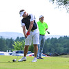 NH Legends of Hockey 11th Annual Golf Classic, held at Stonebridge Country Club on Friday 7-15-2016, Goffstown, NH.  Matt Parker Photos