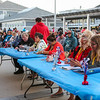 2016 12th Annual Hampton Beach Talent Competition Finals on Sunday @ The Hampton Beach Seashell Stage, Hampton Beach, NH on 8-28-2016.  Matt Parker Photos